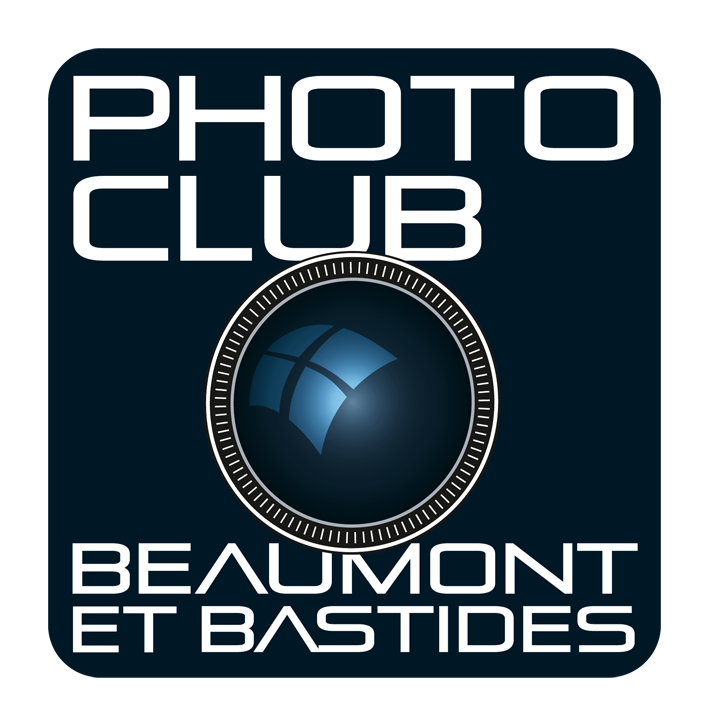 photoclub-beaumont