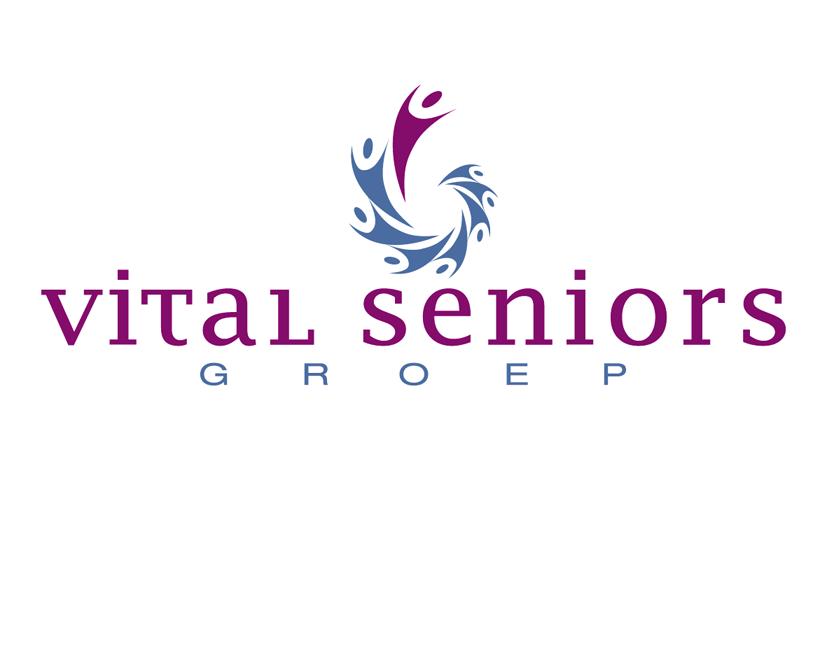 senioren community