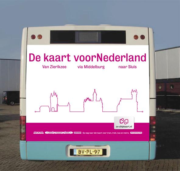 11juni23_zeelnd-de-kaart-van-nederland