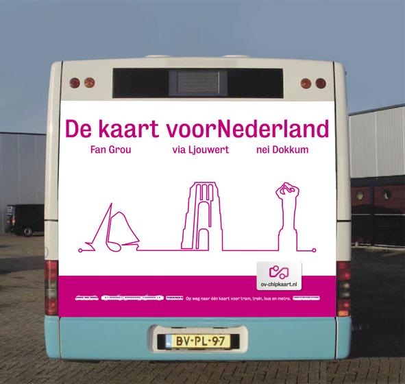 11juni23_frieslnd-de-kaart-van-nederland