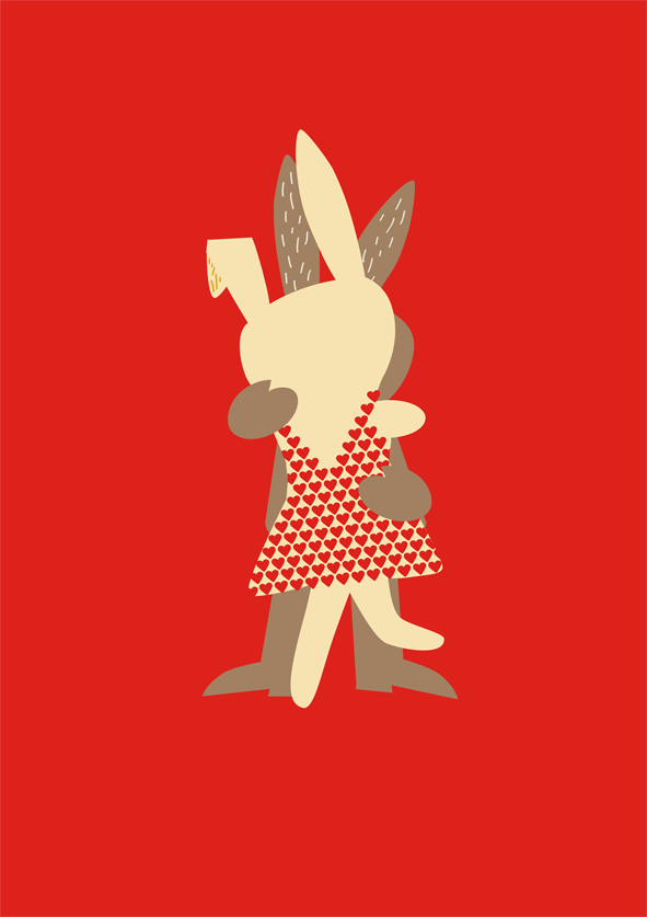 2-konijntjes