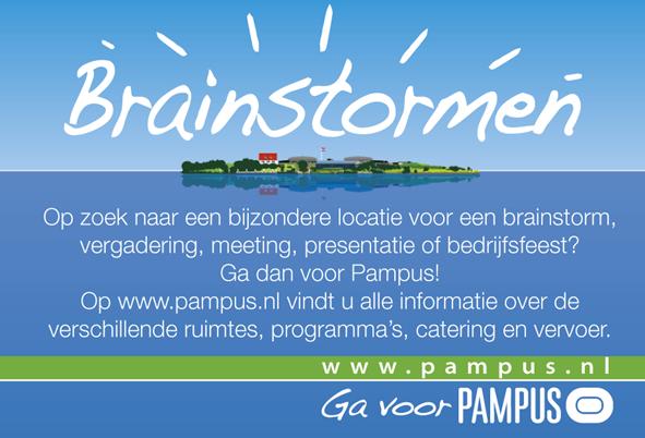 advertentie  van der valk-magazine