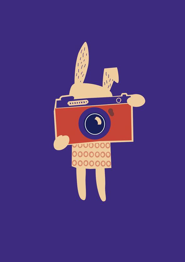 konijntje-met-fototoestel