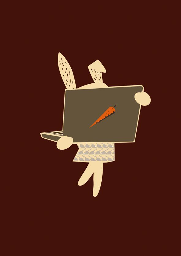 konijntje-met-wortel-book