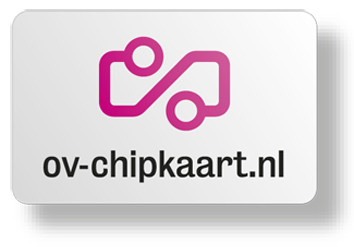 logo-ov-chipkrt-5x5