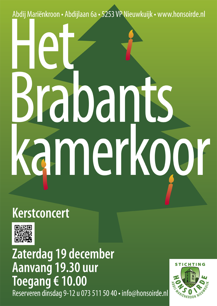 brabants kamerorkest