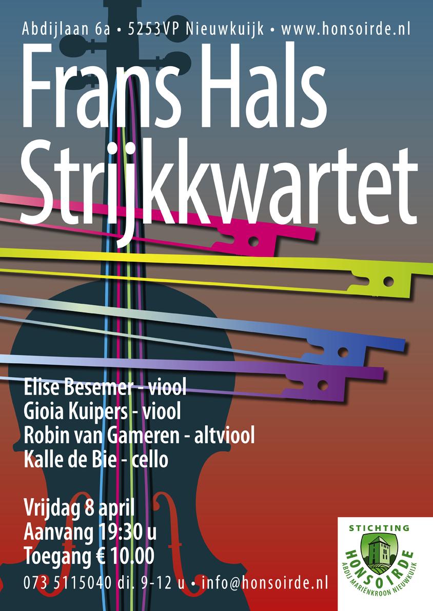 poster-a3-frans-hals-strijkkw-17-mrt