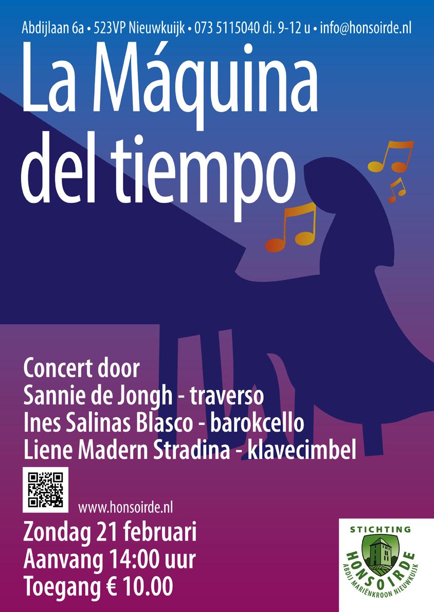 poster-a3-la-maquina-del3feb