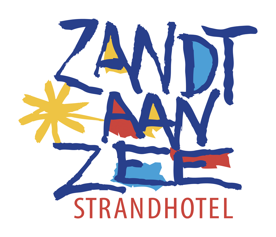 logo, zandt aan zee