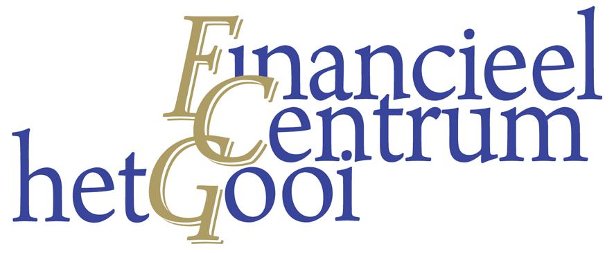 financieel centrum het gooi
