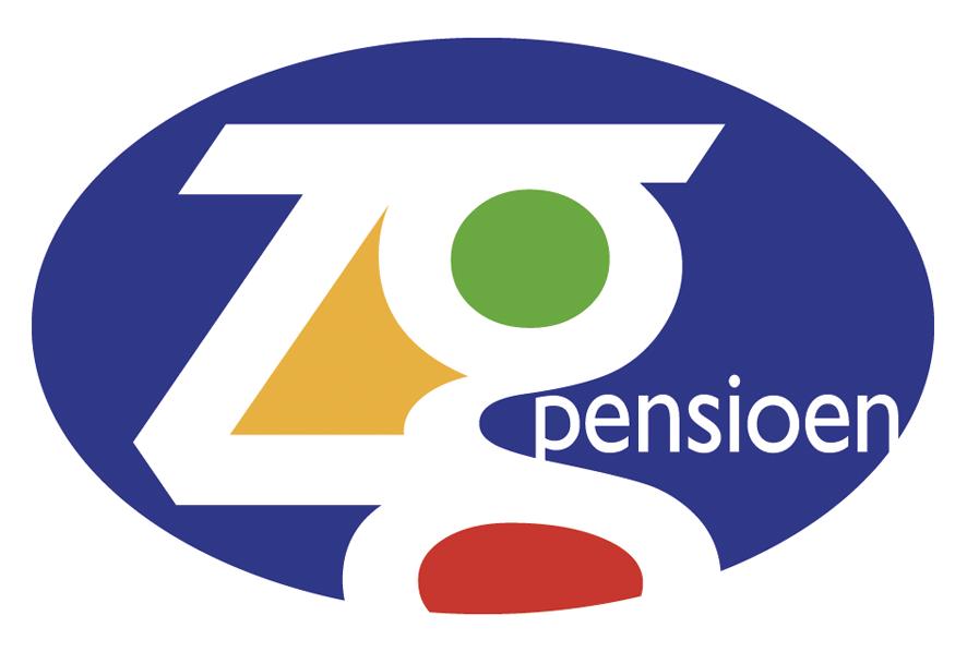 logo zg pensioen