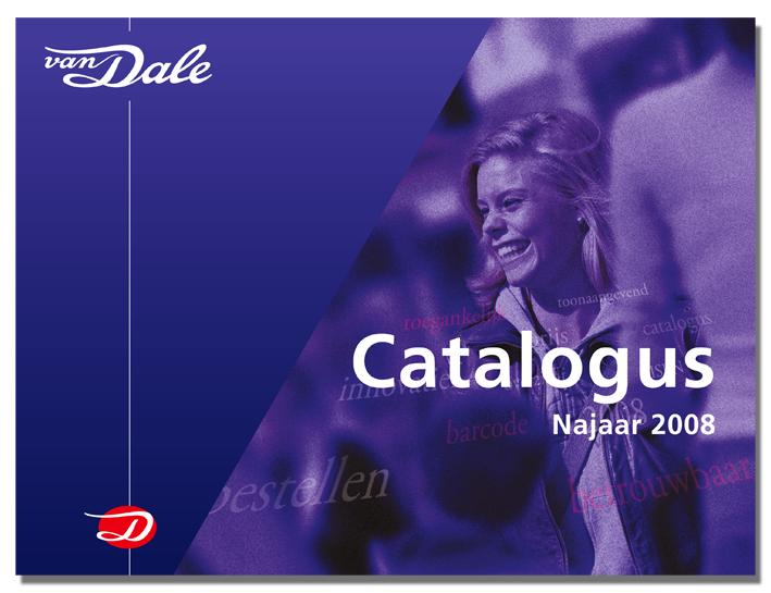 cataloguscover