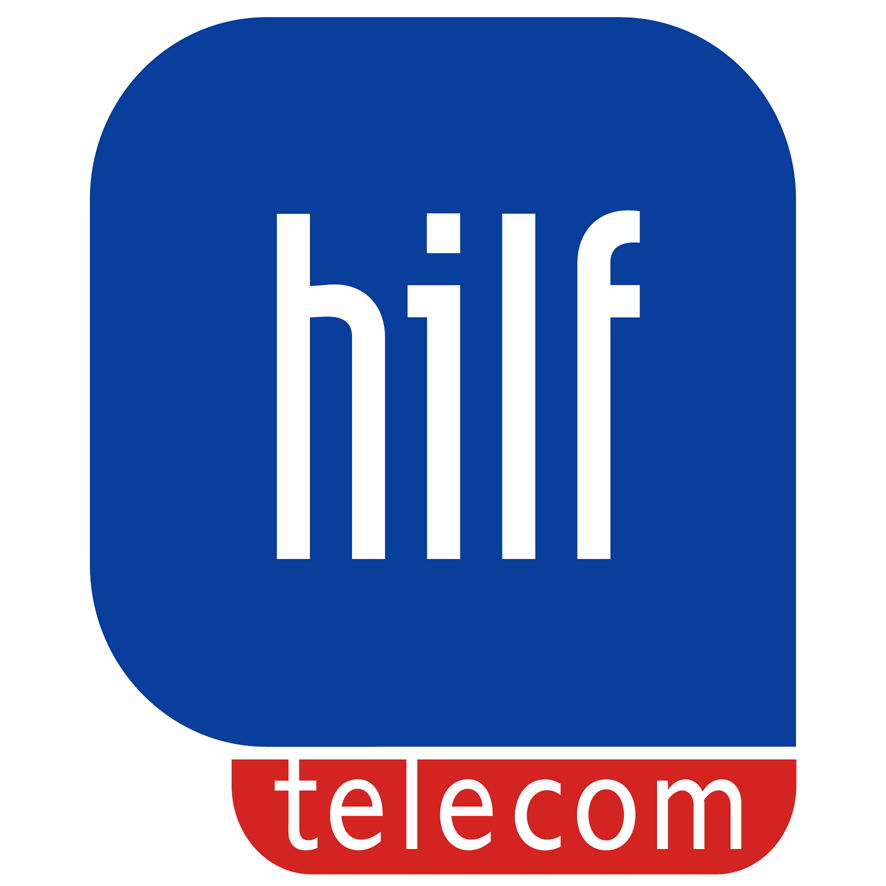hilf-telecom