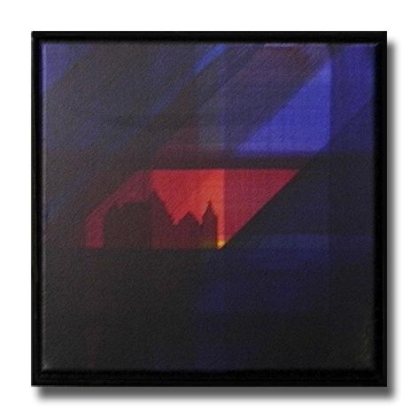 Landscape-M.S.