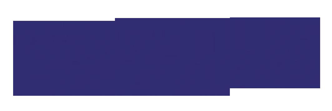 restyling van dale logo