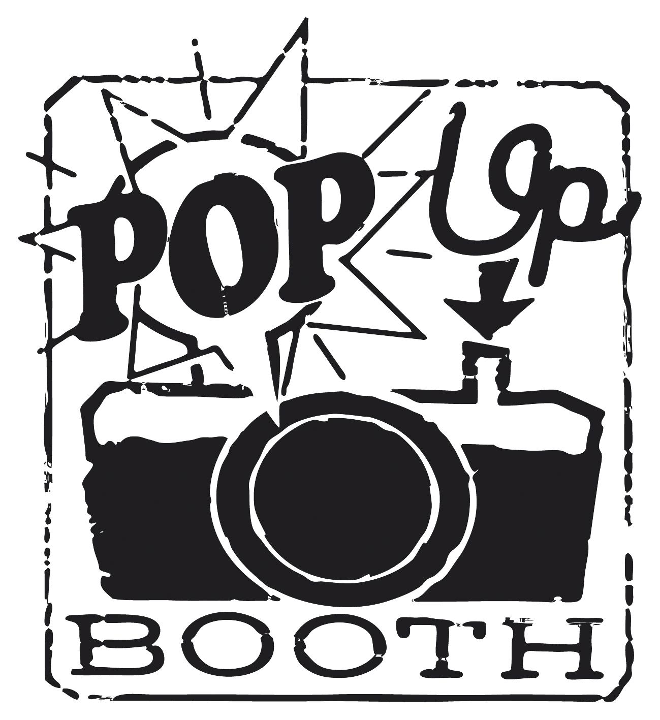 photobooth en foodtruck, voorstel