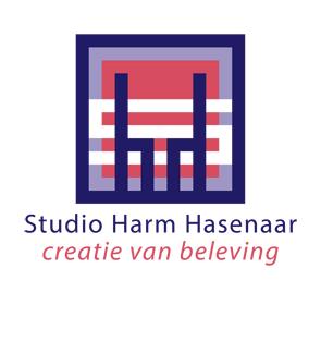 logo shh
