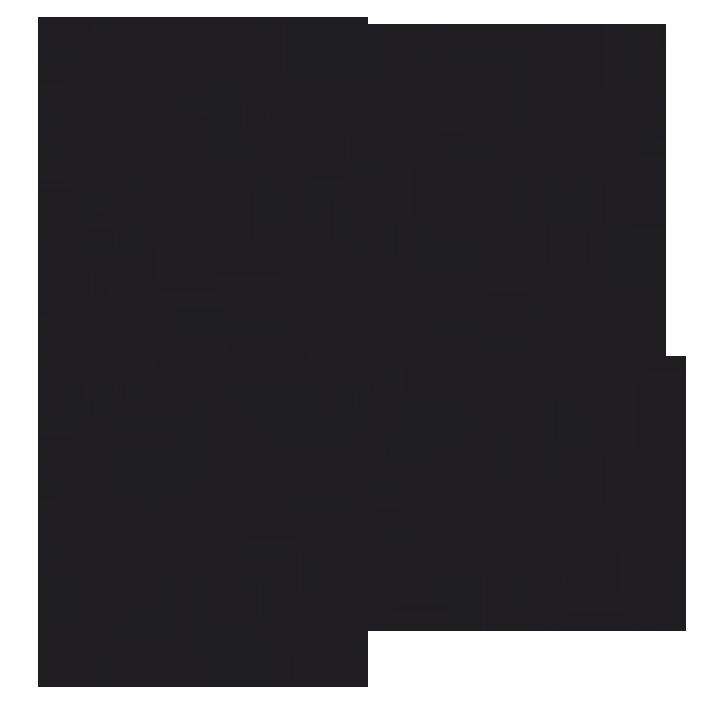 illustraties voor dierenarts
