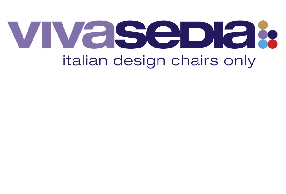 italiaanse design meubels